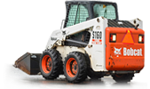 Bobcat & Excavation Services